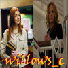 willows_c userpic