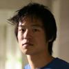sanosuke77 userpic