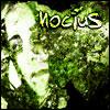 nocius userpic