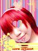_electrobubble userpic