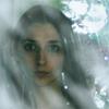 elisesletter userpic