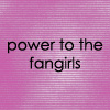 fangirls have more fun