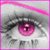 pink_mould userpic