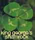 king_georges userpic