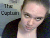 yarrr_me_matey userpic