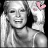 so__blonde userpic