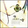 chibit userpic