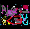 alex_is_cool userpic