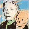 andy skull