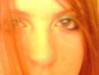 lollispaz69 userpic