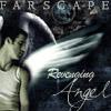 Angel (John)