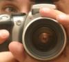 photo, snap