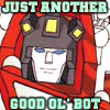 backdraft_bot userpic