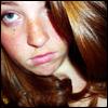 _fadingred userpic