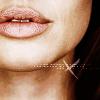 AJolie Lips