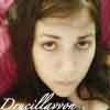 drucillavon userpic