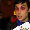 awwwsugar_ userpic