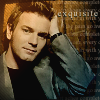 Fangirlage like WHOA.: Ewan // Exquisite
