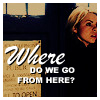 Rose: Where do we go from here?