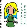 porpentina userpic