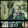do you want orcs? because this is how you get orcs: Buffy/GrlPower: heroine addict