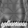 sylvericons