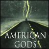 American_Gods