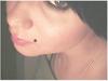 artsifymyheart userpic