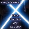 emo_slashfic userpic