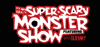 Super Scary Monster Show