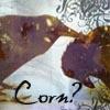 corn, GRR Martin