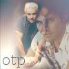 savoy truffle: OTP
