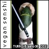 vegan_senshi userpic