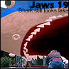 jaws 19 by puddle