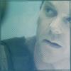 Jack Bauer [userpic]