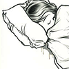 scivolare -sleepy-kurt halsey