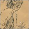 attack_jimmy-kurt halsey-flower