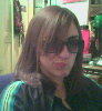 glam_o_rama userpic