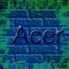 ac3r userpic