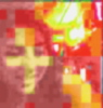 ladyhale userpic