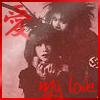 yoshiki_fan userpic