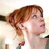 mands2005 userpic