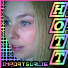 importgurlie userpic
