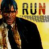 run-me