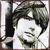 unbroken userpic