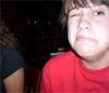 walrus42 userpic