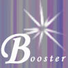 Booster Stylish