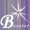 Booster Stylish