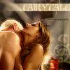 Ashlee: Fairytale