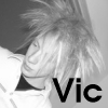 victicious userpic